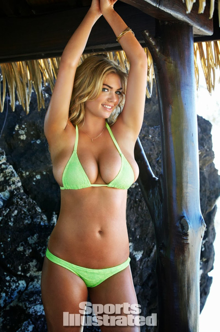 Kate-upton-sports-illustrated-swimsuit-edition-2014_08_medium