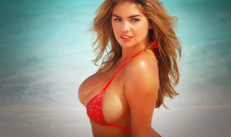 Kate-upton-sports-illustrated-swimsuit-preview-2-650x387_medium