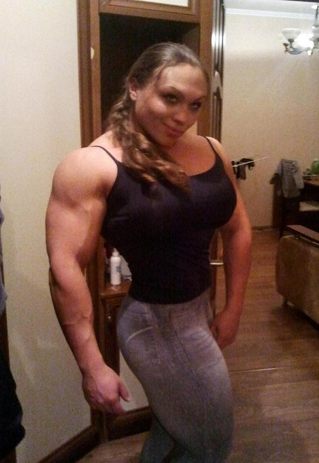 143598d1378107184-how-do-female-bodybuilders-get-so-big-791371281_medium