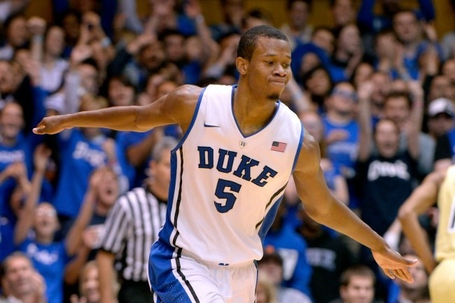 Hi-res-461312161-rodney-hood-of-the-duke-blue-devils-reacts-after-making_crop_exact_medium