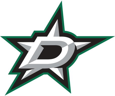 7917_dallas_stars-primary-2014_medium