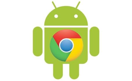 Chrome-for-android-logo_medium
