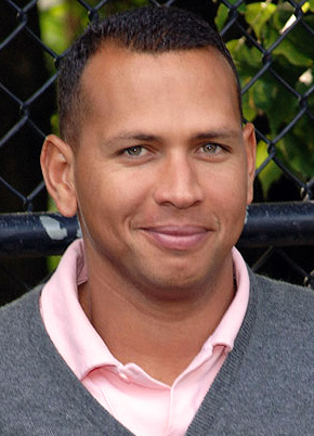 1250010813_alex_rodriguez_290x402_medium