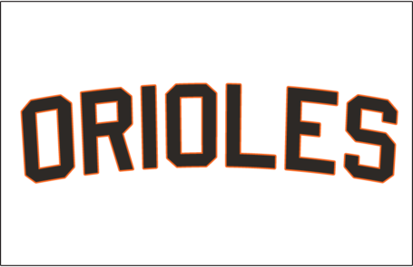 4808_baltimore_orioles-jersey-1963_medium