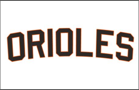 4808_baltimore_orioles-jersey-1963_medium