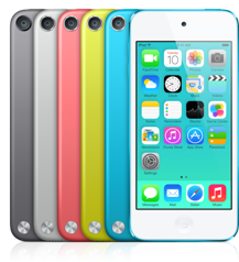 Ipodtouch3264-product-20130910_medium