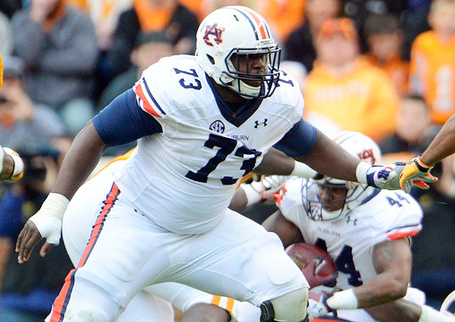 2014-nfl-mock-draft-greg-robinson_medium