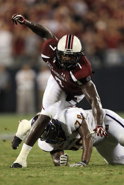 Jadeveon_clowney_east_carolina_v_south_carolina_7_4usrjt8fjl_medium
