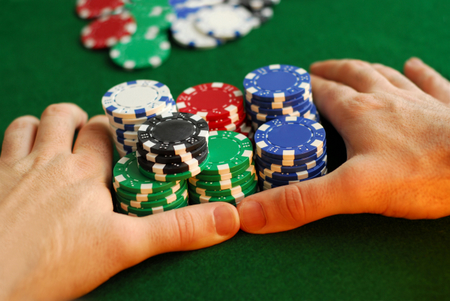 Poker-all-in-texas-holdem_medium