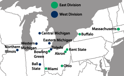 Mid-american_conference_detailed_map_medium