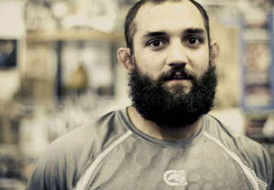Johnny-hendricks_medium