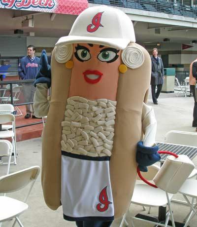 Cleveland-indians-onion-mascot_medium