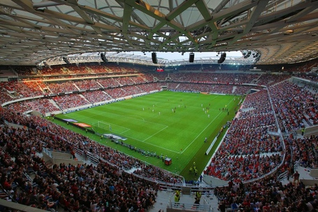 Allianz_riviera12_medium