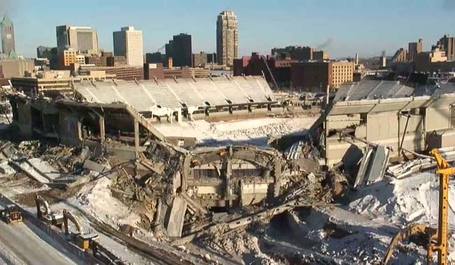 20140223__metrodome_demolition_screengrab_medium