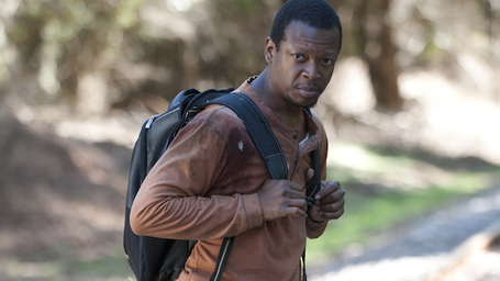 The-walking-dead-season-4-episode-13-alone-bob-stookey-amc_medium