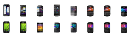 Blackberry_2520current_2520phone_2520lineup_25202013_medium