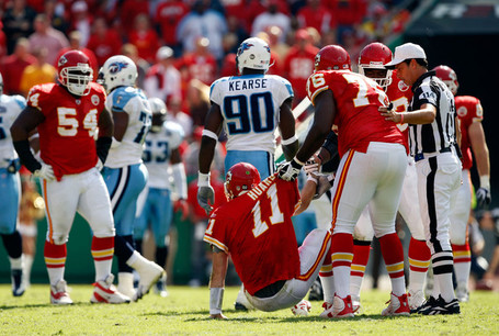 Tennessee_titans_v_kansas_city_chiefs_7bnrwnn1rkjl_medium