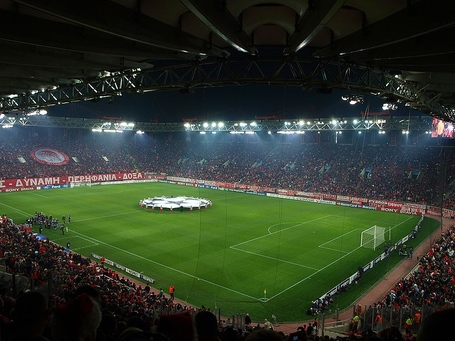 800px-karaiskakis_stadium_piraeus_olympiacos-arsenal_medium