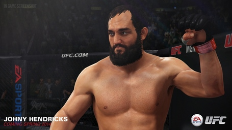 Eas-ufc-johny-hendricks_medium