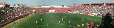Estadio_caliente_jpg_medium