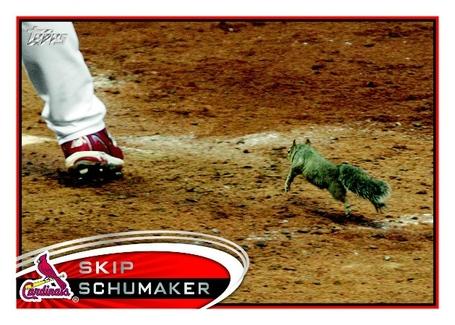 013012-skip-schumaker-topps_medium