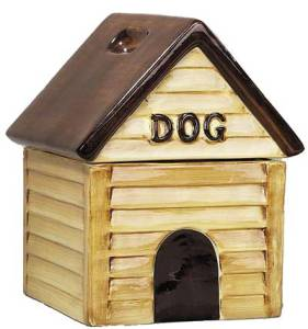 Doghouse400_medium