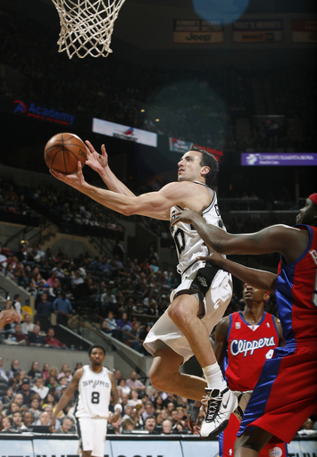60242_los_angeles_clippers_v_san_antonio_spurs_medium
