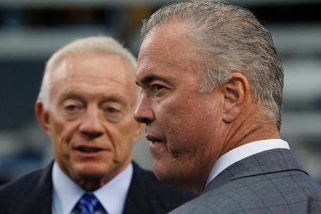 Stephen-jones-cowboys-can-compete_medium