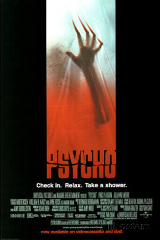 Psycho-movie-vince-vaughn-julianne-moore-viggo-mortensen-anne-heche-original-poster-print_medium