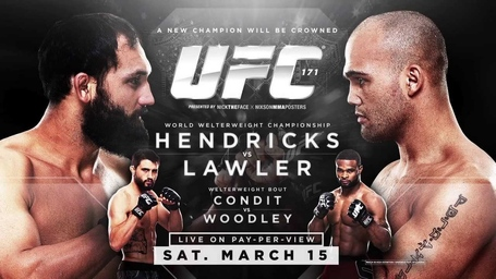 Hendricks-vs-lawler-betting-odds4_medium