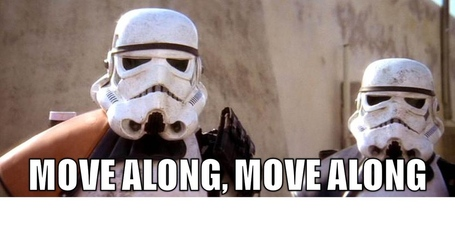 Storm-troopers_move_along_medium