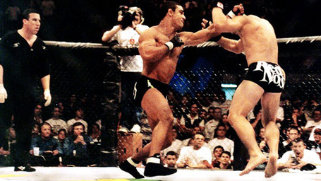 Brazilian_legends_wanderlei_silva_and_vitor_belfort_to_coach_new_tuf_brazil_medium
