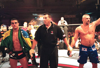 Ufc37-5-belfort-liddell_display_image_medium