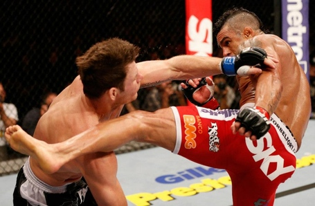 Ufc-on-fx-7-belfort-head-kick-bisping_medium