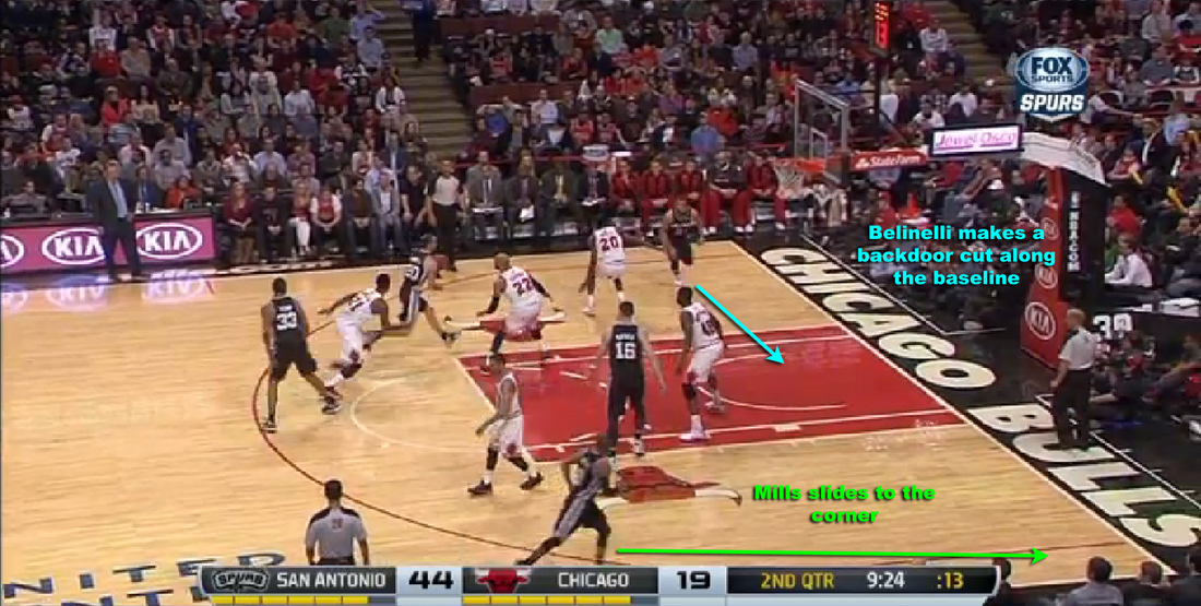 Spurs-ball-movement-3_medium