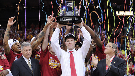 Hoiberg-trophy-inside_medium