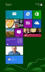 Windows8-portrait-acer-w3-8_medium
