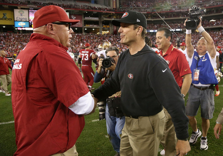 Bruce_arians_san_francisco_49ers_v_arizona_ljblwqbiozsl_medium