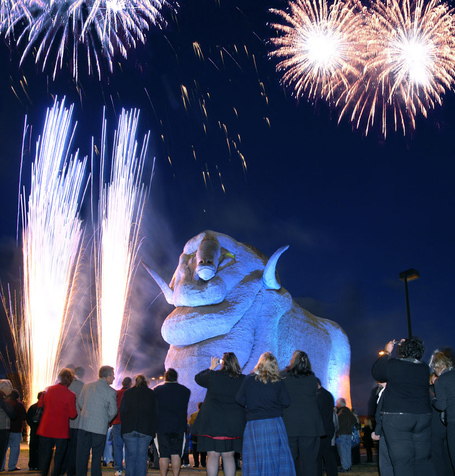 Big-merino-fireworks_medium
