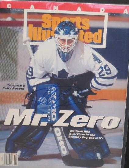 Felix-potvin-autographed-sports-illustrated-magazine-toronto-maple-leafs-423x550_medium