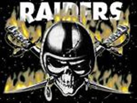 Oakland_20raiders_20logo_medium