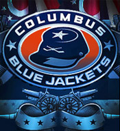 Bluejackets-lg_medium