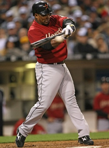 Example_tilt_migueltejada_2008_double_001_medium