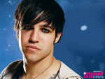 Petewentz_medium