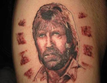 Chuck-norris---no-regrets_080521_ss_medium