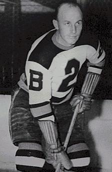 Bruins Unveils Winter Classic Jersey Eddieshore2