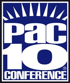Pac-10_logo_medium