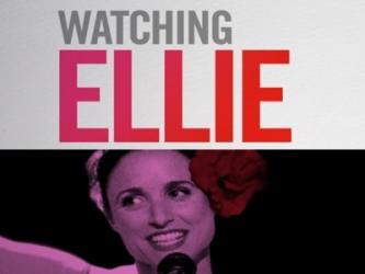 Watching_ellie-show_medium