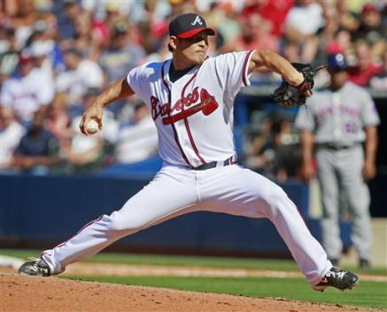 2369513117-atlanta-braves-starter-kenshin-kawakami-japan-works-second-inning-baseball_medium