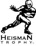 Heismantrophylogo_medium